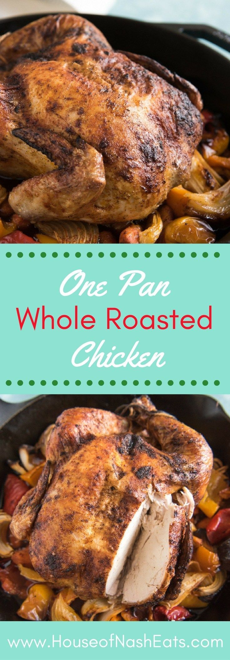 1053 best Chicken & Turkey images on Pinterest | Asia, Asian food ...