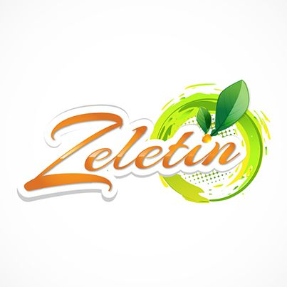Logo Zeletin
