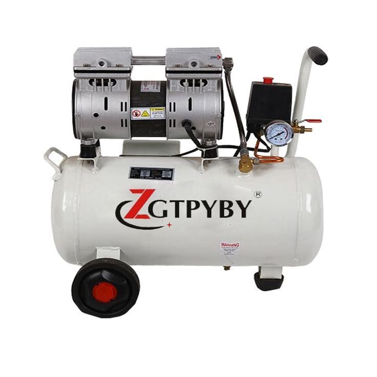 169.00$  Watch now - http://alih7f.worldwells.pw/go.php?t=32572424998 - air compressor manufacturer  portable compressor  exported to 56 countries 169.00$
