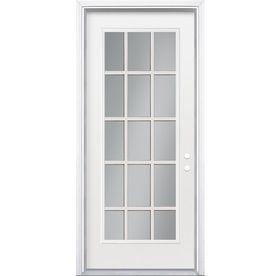 Interior Glass Doors Lowes