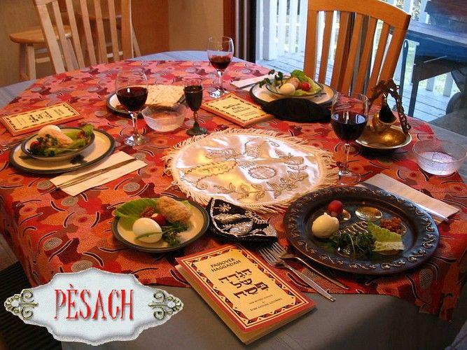 Perché non festeggiamo la Pasqua Fratelli, noi non festeggiamo la Pasqua in quanto a noi Cristiani non è affatto comandato di osservare la festa ebraica della Pasqua (in ebraico chiamata «Pèsach»)…
