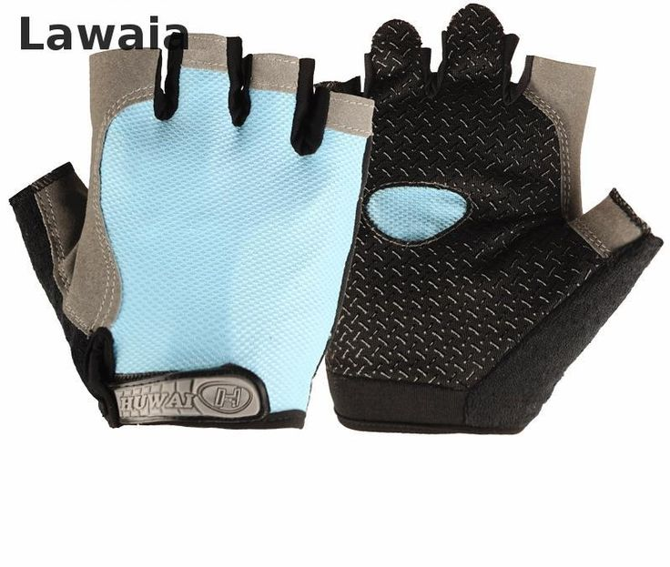 Lawaia Sunscreen Gloves Fishing Gloves And Summer Outdoor Breathable Fishing Mountaineering Gloves Mitts Slip Gloves Male