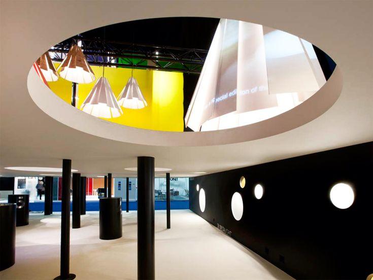 1000 ideas about delta light on pinterest lighting for Interieur kortrijk 2015