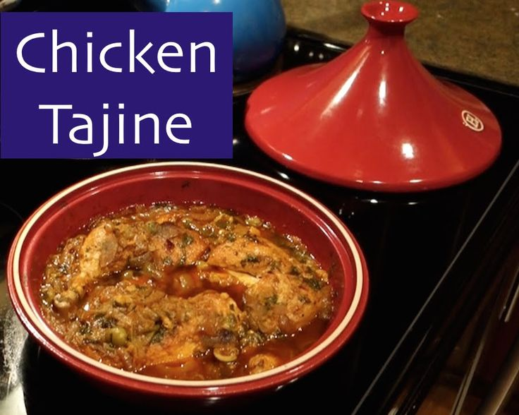 The 25 best tagine cooking ideas on pinterest tagine recipes cooking a chicken tagine traditional moroccan dish forumfinder Gallery
