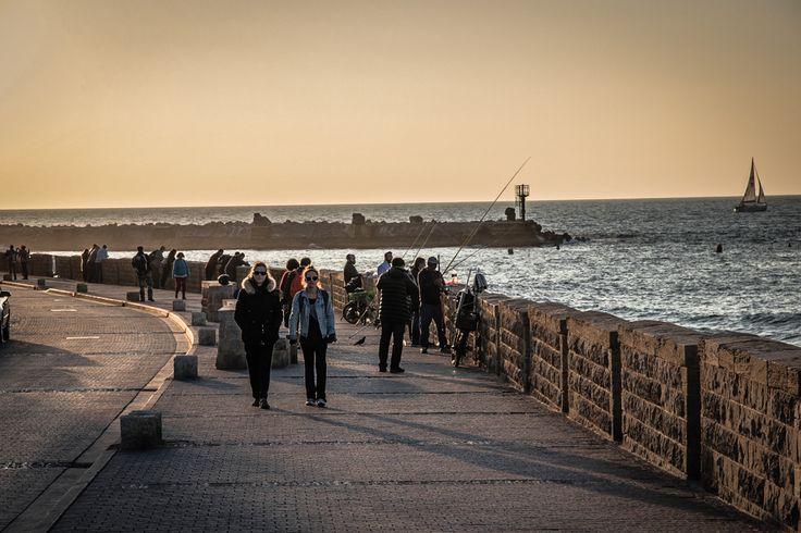 Citytrip Israël dag 1: Reizen, Tel Aviv en Jaffa! Benieuwd hoe deze eerste dag verliep? Lees verder via: http://wp.me/p5yVHL-1g9