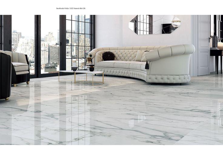 #white #marble #tiles #floor #gris #dimopouloshouse #House #home #art #design #architect #designer #idea #granite #wall #gold #black #mirror #beige #decor