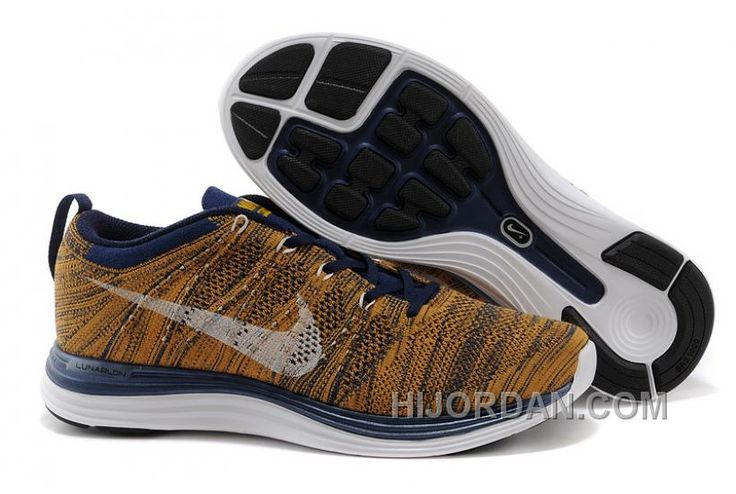https://www.hijordan.com/czech-buy-nike-flyknit-lunar1-mens-running-shoes-sale-yellow-and-blue.html CZECH BUY NIKE FLYKNIT LUNAR1 MENS RUNNING SHOES SALE YELLOW AND BLUE Only $92.00 , Free Shipping!