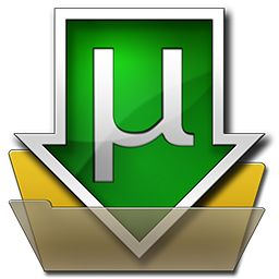 uTorrent free download, 100% safe and virus free download from Softonic. uTorrent free download, download uTorrent 3.3.2.30180 for free