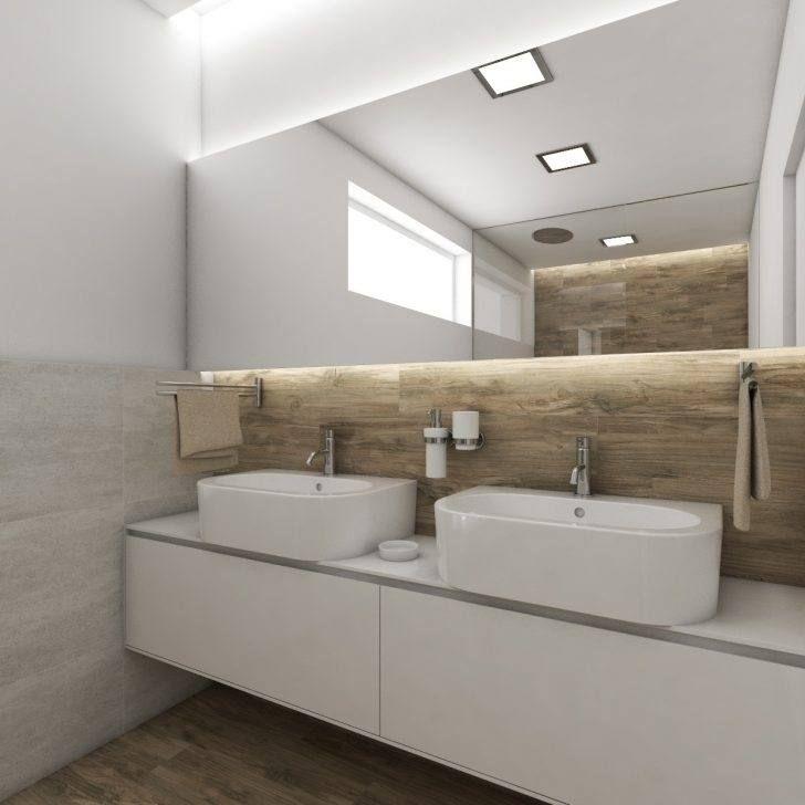 Einfaches Badezimmer Ideen Kleine Baeder Design Trends Bruecke Fototapete The Vibe Pl Badezimmer Badezimmer Deko Badezimmer Umgestalten