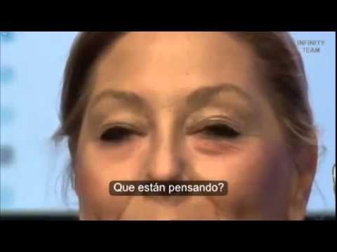 Instantly Ageless & Luminesce en Español