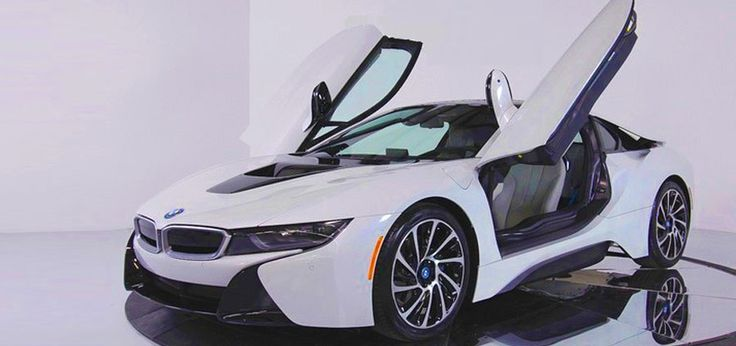 Book BMW I 8 Rental at Affordable Charges in United States. Call Us (800) 588-0632 for selecting your dream car in your life:  Delivery Opitions  Delivery to your location -Within 15 Miles- FREE -Over 15 Miles- $75 drop-off, $75 pick-up -Over 35 Miles- $100 drop-off, $100 pick-up Rental Requirements  -25 years of age or older -Current and valid US or International driver's license -Full coverage automobile insurance including liability, comprehensive, and collision coverage -$5,000 security…