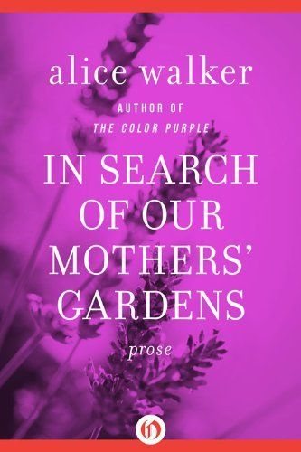 Gardens Mothers And In Search Of On Pinterest