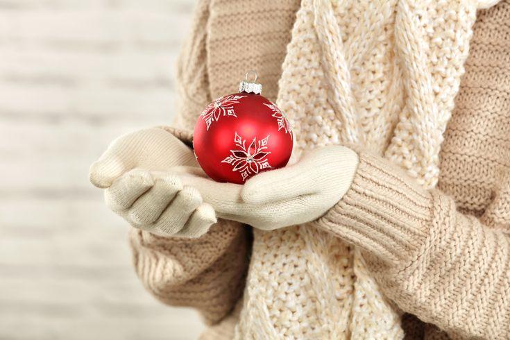 Kysely:+Milloin+on+sopiva+aika+laittaa+joulukoristeet+esille?