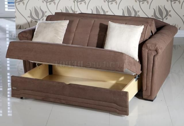 Best 25+ Comfortable Sofa Ideas On Pinterest