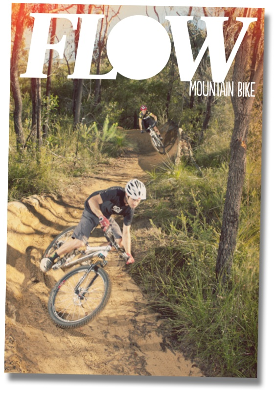 We introduce to you Flow Mountain Bike magazine, a new title launching in October. Featuring a history of how it arrived on the scene, the planned 'Flow Fest' and top PR tips. Read it here: http://influencing.com.au/p/41734