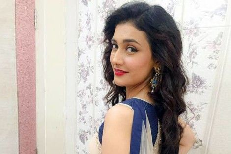 Ragini Khanna in Television - Ragini Khanna Rare and Unseen Images, Pictures, Photos & Hot HD Wallpapers