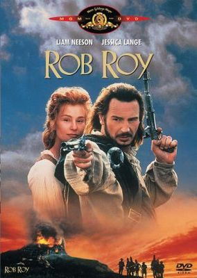 Rob Roy (1995) movie #poster, #tshirt, #mousepad, #movieposters2
