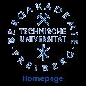 TU Bergakademie Freiberg, Fakultät für Geowissenschaften, Geotechnik und Bergbau