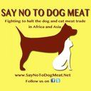 Petition · Governor of Lagos Hon Babatunde Fashola.: Ban the Nigerian Dog Meat Trade - Lagos · Change.org