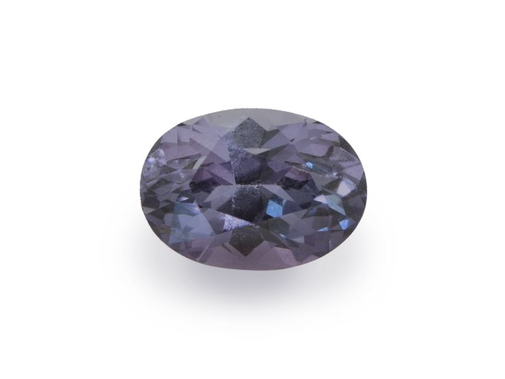 See fine colored gemstones like this 3.56ct Spinel at Union Street Goldsmith, San Francisco.  From Kim Collins Gems