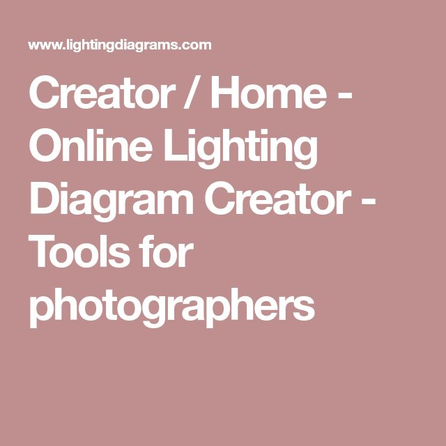 the 25 best diagram online ideas on pinterest online typing creator home online lighting diagram creator - Hasse Diagram Generator Online