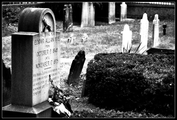 poes burial motifs essay Free college essay edgar allan poe's 'the premature burial' the mind vs the undead the romantic era was a time when writers wrote with passion in relation to elements.