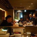 高太郎 (こうたろう) - 渋谷/居酒屋 [食べログ]