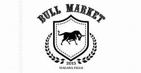 Bull Markets is an excellent resource to get online share and stock marketing trading advice, predictions, tricks and tips easily. We assist you to understand the trading markets with data driven analysis. Subscribe to receive the latest updates!