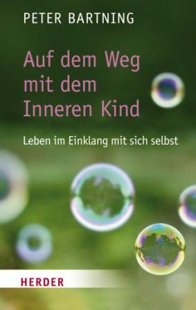 Peter Bartning, Beziehungsheilung - Paartherapie, Familientherapie, Psychotherapie, Inneres-Kind-Arbeit in Lübeck
