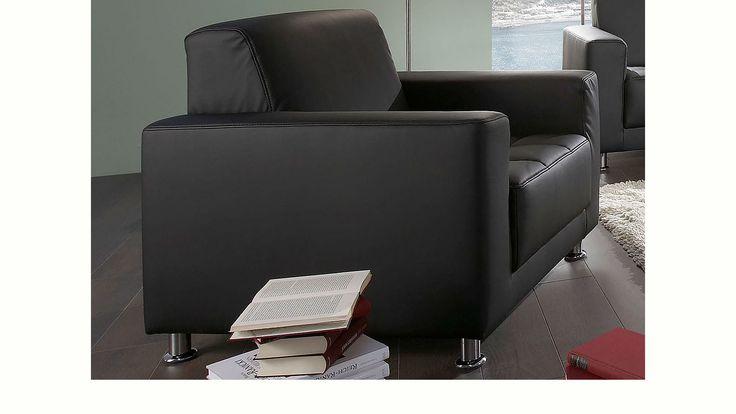 armchair | cnouch Online Shop