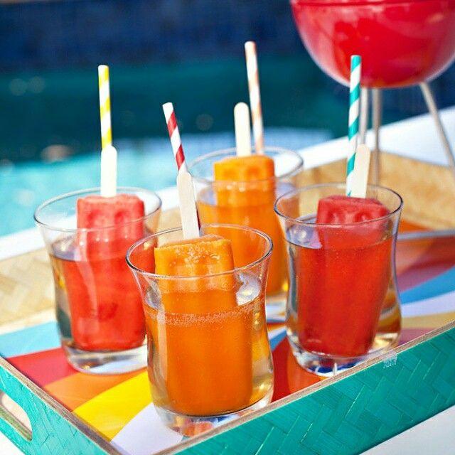 Koker ❤ Summer  #Koker #summer #lowcost #Shopping www.koker.es
