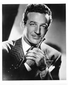 "Henry Haag ""Harry"" James (March 15, 1916 – July 5, 1983) was an actor and musician best known as a trumpeter who led a swing band during the Big Band Swing Era of the 1930s and 1940s. He was especially known among musicians for his astonishing technical proficiency as well as his superior tone.He was second only to Glenn Miller as the most successful recording artist of 1942"