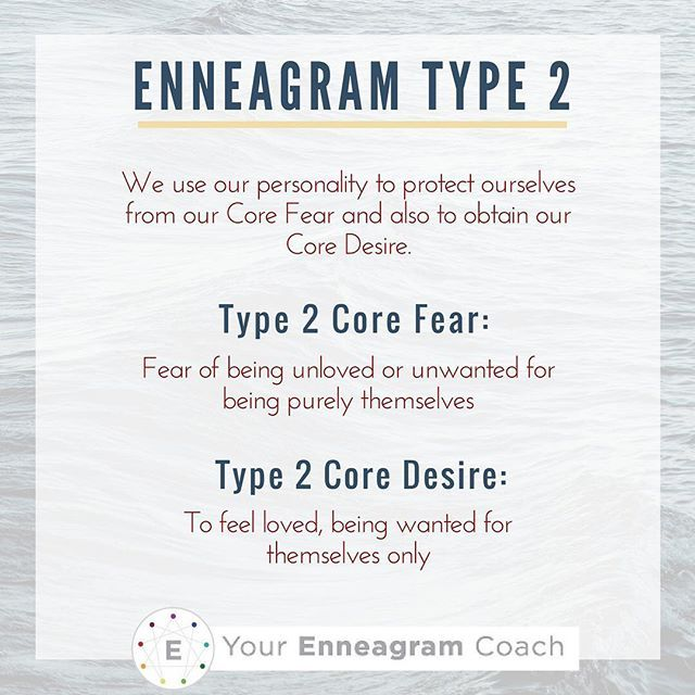 dating enneagram type What the enneagram taught me about dating hannah collins may 17 what is the enneagram threes, fives go with the flow type of folks.