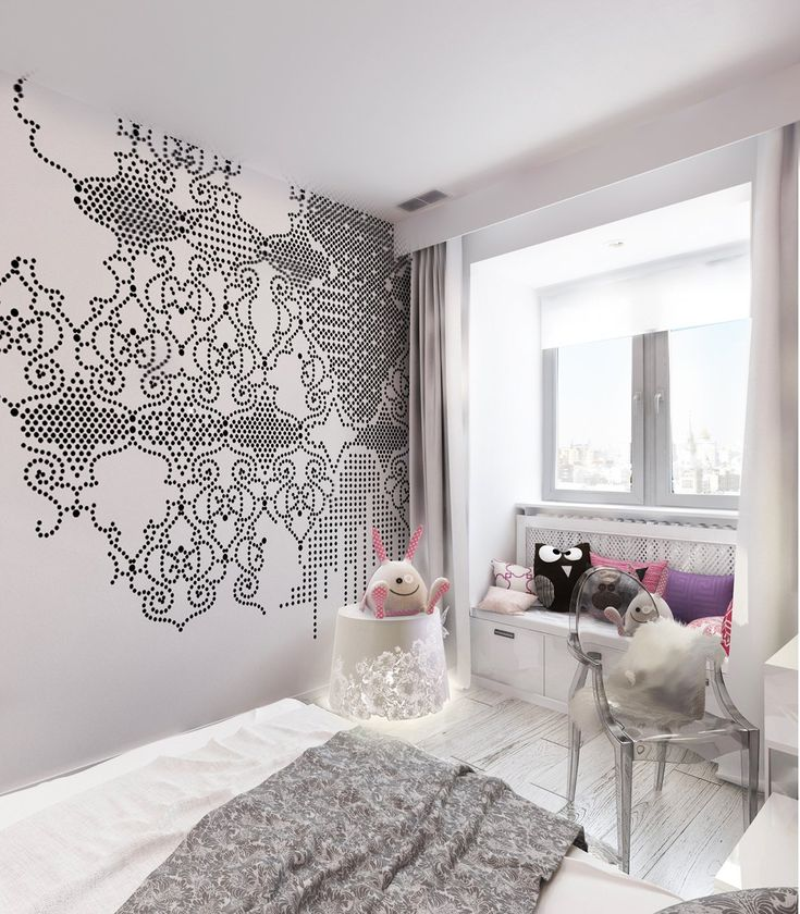 Die besten 25+ Penthouse wohnung Ideen auf Pinterest Pelham - grau braun einrichten penthouse