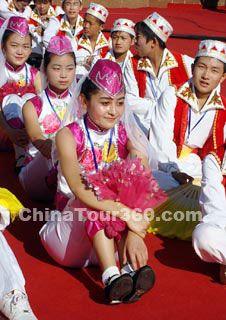 Hui People