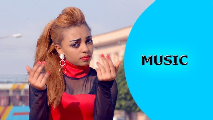 nice Ella TV - Eden Kesete - Hawsi - New Eritrean Music 2017 - ( Official Music Video ) - Tigrigna Music
