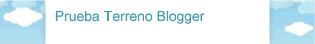 Hace tiempo visitaba un blog y vi un bonito efecto en el fondo del mismo. Eran unas nubes en movimiento muy llamativas que me dejaron con ganas de probarlas.  Pues bien, ya lasprobé! y ahora quiero que lo hagas tú. Ten en cuenta que este efecto utiliza Jquery en suversión1.3.2. Entonces si deseas ponerlo en tu blog, debes asegurarte de que esta versión esteinstalada.  Si tienes una version diferente de Jquery probablemente no funcione el efecto.  La nubes animadas son