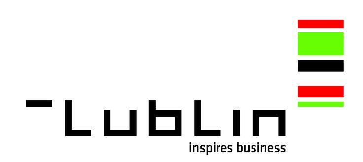 Lubelskie Marshal Office, WUWM Conference Sponsor