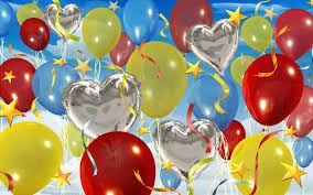 Картинки по запросу открытки с днем рождения на английском