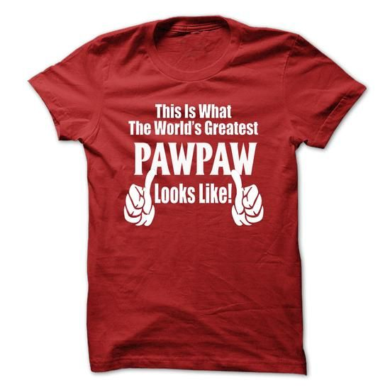 Mawmaw T-Shirts will do the talking for you. Find fresh Mawmaw designs created by independent artists. Spreadshirt has a massive selection of Mawmaw  ==> http://pintshirts.net/lifestyle-t-shirtst
