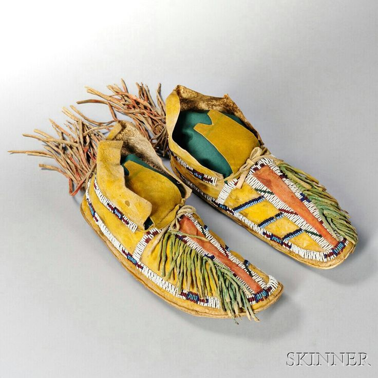 371 best images about beadwork on pinterest auction for Cheyenne tribe arts and crafts