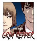 West-North's Grim Reaper Manga english, West-North's Grim Reaper Ch.10 - Read naruto manga in Nine Manga