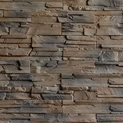 find this pin and more on exterior stone veneer by kodiakspal - Exterior Stone Veneer
