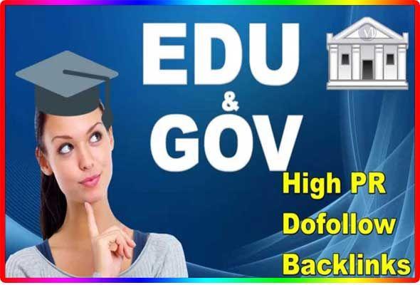 http://www.mugianto.web.id/2016/05/backlink-generator-free-gratis-gov-edu-deep-links.html [Alat Online] 10 Free Backlink Generator Gratis Gov, Edu dan Deep Links