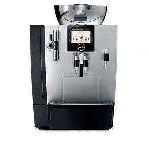 Machine pour café en grains Jura #partnermyspresso #myspresso #torréfactionartisanele #caféengrains #christopheservell #pureorigine