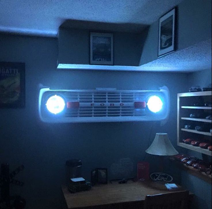 Cool project for an extra grill                                                                                                                                                                                 More