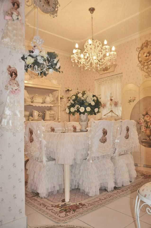 1000 Images About Shabby Chic With A French Country Flair