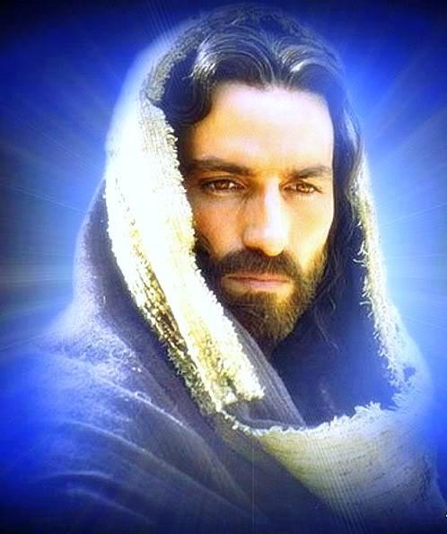 Jesus,  my forever-friend.