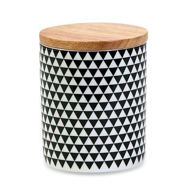 Ceramics & Resins | cheekyraskal.co.nz