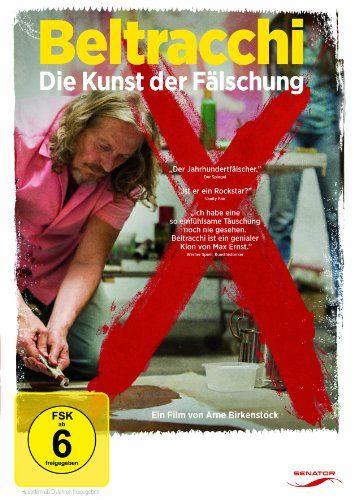 Beltracchi - Die Kunst der Fälschung Universum Film GmbH https://www.amazon.de/dp/B00IYEHTZI/ref=cm_sw_r_pi_dp_x_yZ3BybP1EMJFF